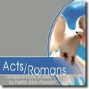 Picture for category Acts - Romans
