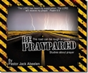 Picture of Be Praypared