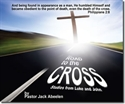 Picture of The Road To The Cross