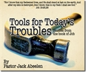 Picture of Job: Tools For Today's Troubles