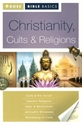 Picture of Christianity, Cults, & Religions