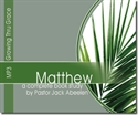 Picture of Matthew 4