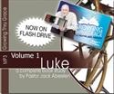 Picture of MP3 Luke Volume 1