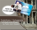 Picture of MP3 Galatians-Ephesians