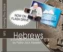 Picture of MP3 Hebrews