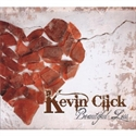 Picture of Beautiful Loss - Kevin Click