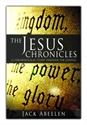 Picture of The Jesus Chronicles