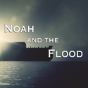 Picture of Noah and the Flood